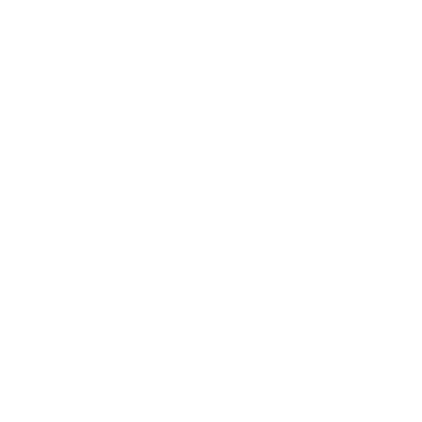 Louis XIII piefort en argent du 1/8 ème d'écu 1618 A tranche inscrite