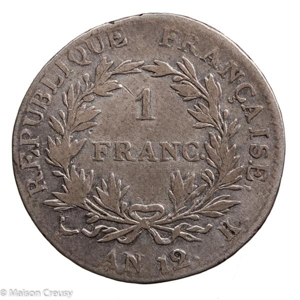 NapI-francAN12K