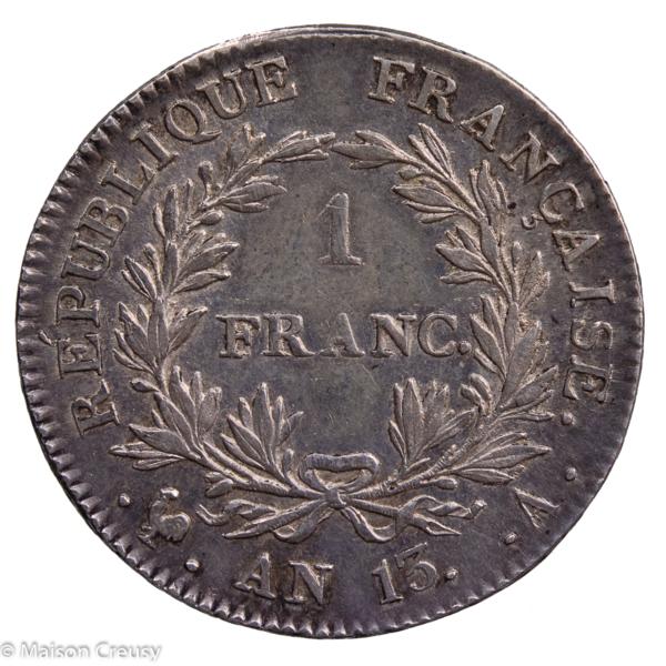 NapI-francAN13A