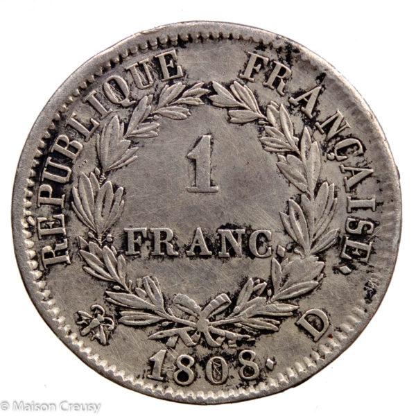 NapI-Franc1808D