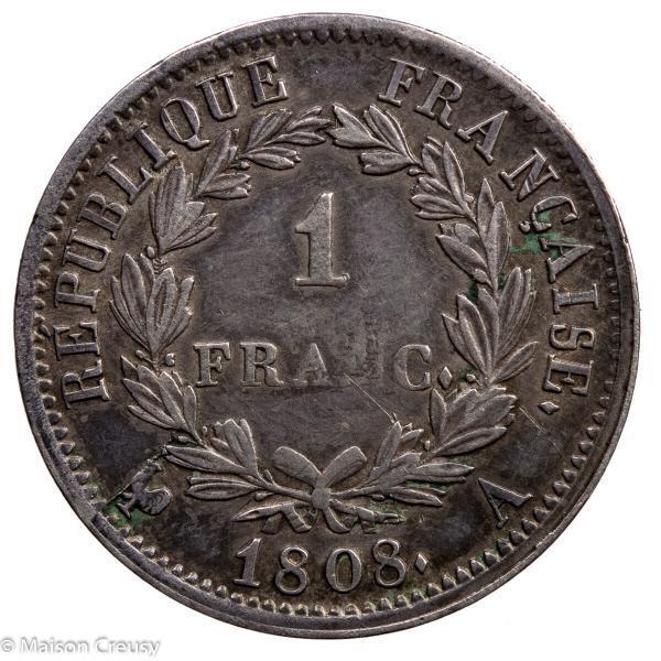 NapI-Franc1808A