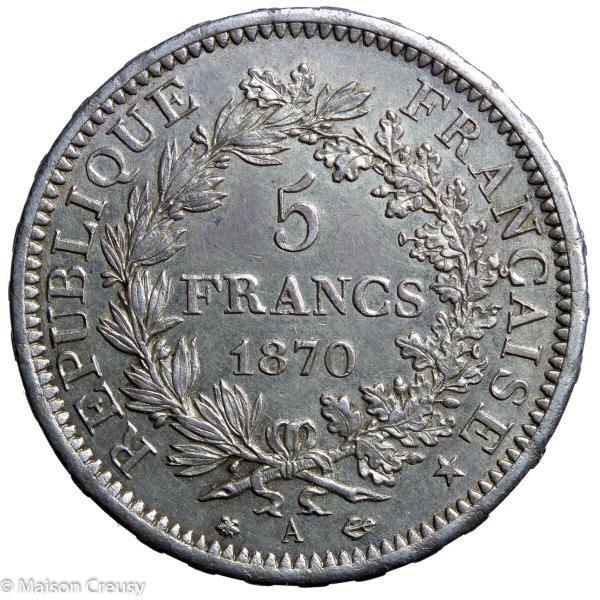 5francs1870A