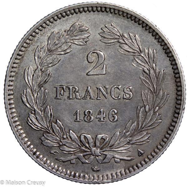 LP-2francs1846A