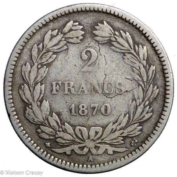 2francs1870A