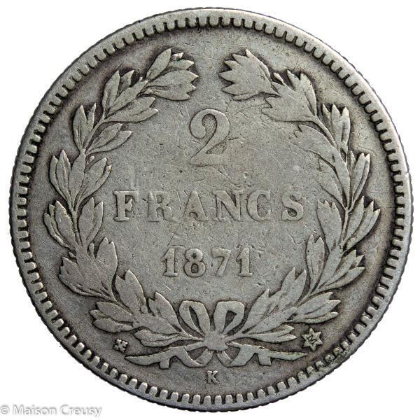 2francs1871K