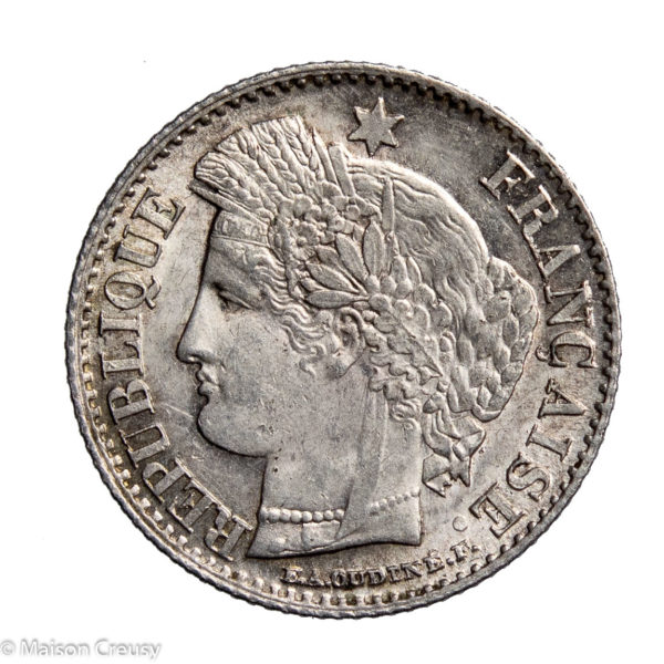 20cents1851A