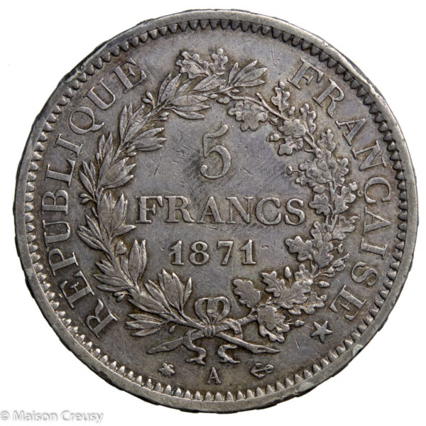 5francs1871A