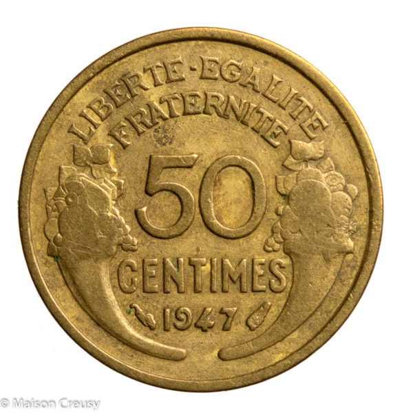 50cents1947