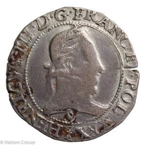HenriIII-Franc1578Rennes