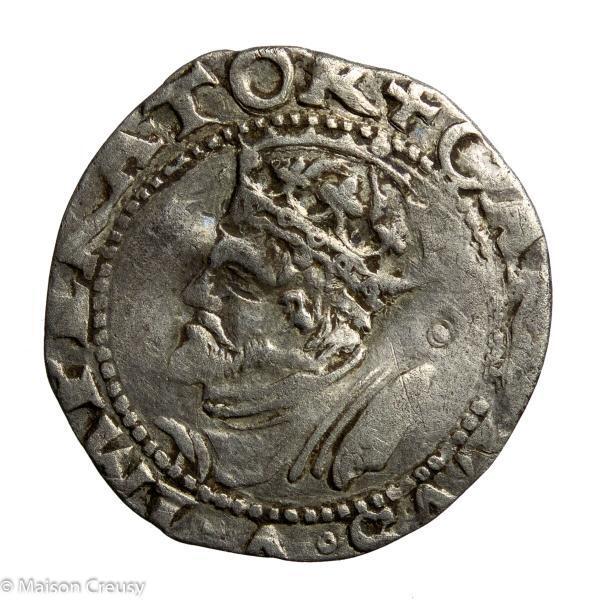 Besancon-Carolus1565
