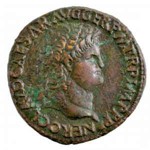 Neron as frappé à Lyon