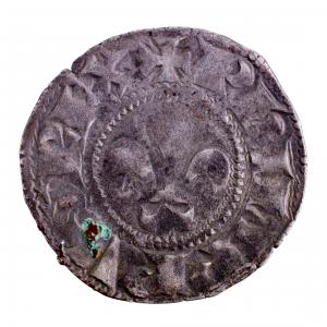 Philippe IV Toulousain