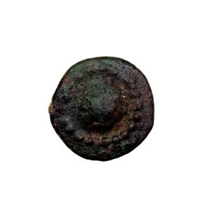 Crete Polyrhenion bronze