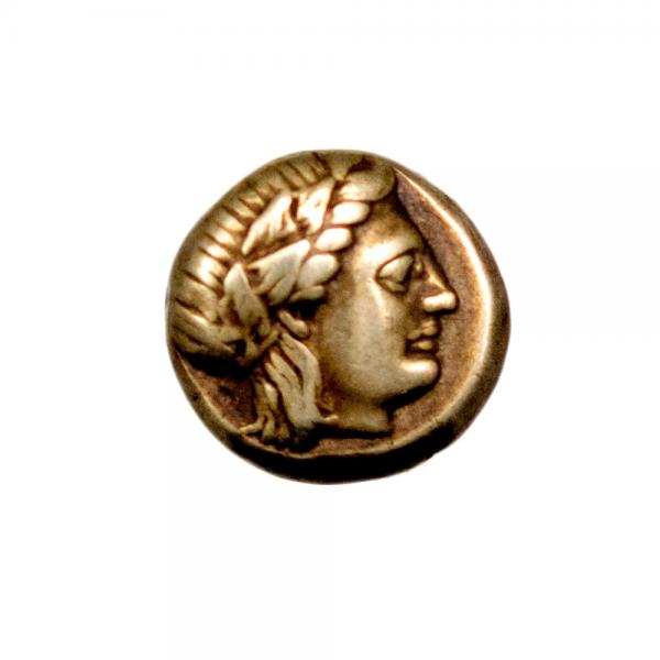 Lesbos Mytilene Hecte