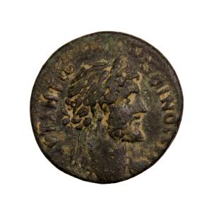 Antonin le Pieux 2 assaria Argos