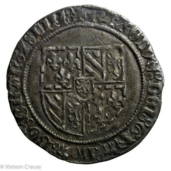 Brabant-CharlesTemeraireDoublePatard