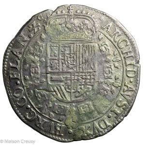 Flandre-Patagon1671